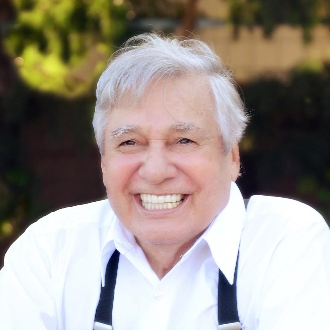 Ing. Percy Fernandez Añez