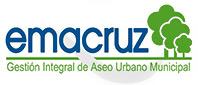 Emacruz | Santa Cruz Ciudad Limpia